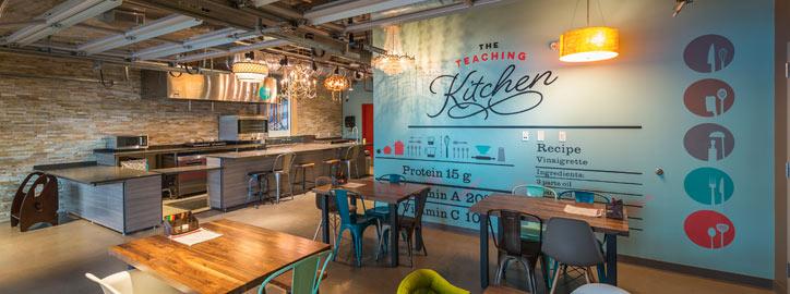 Calendar-Hero-Teaching-Kitchen